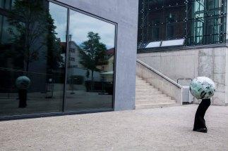 Kugelkopf Bauhaus Weimar Serie006 FLICKR 015