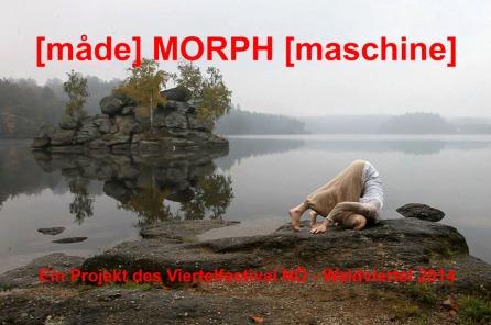 MadeMorphMaschine 0114 TUMBLR_72dpi