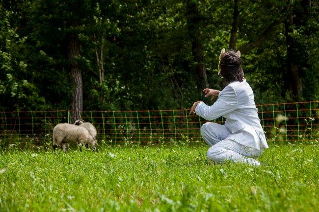 Das Lamm und der Wolf Session Brunn 05072014 FLICKR 111
