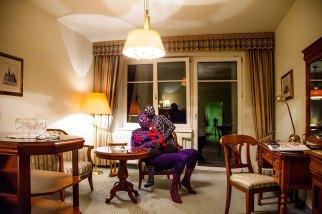 Semmering Pannhans 2015 RAW JPG FLICKR 039