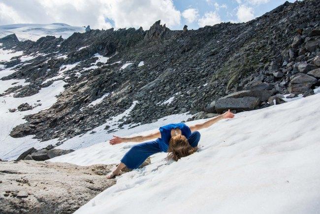 Rettet die Gletscher 2015_028