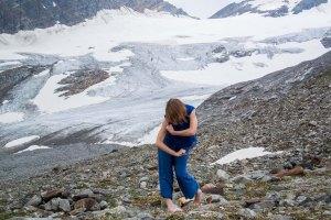 Rettet die Gletscher 2015_047