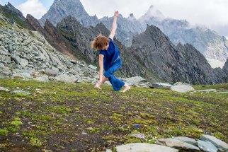 Rettet die Gletscher 2015_070