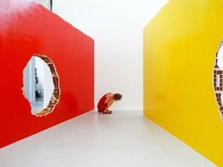 squattingart Biennale2015_kl022